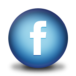 Facbook Logo - Links to SUCCESS Facebook Page